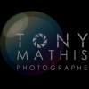 581 - TONY MATHIS PHOTOGRAPHE